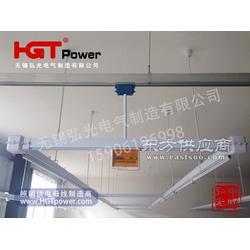 供应车间铝外壳母线槽配电插座图片