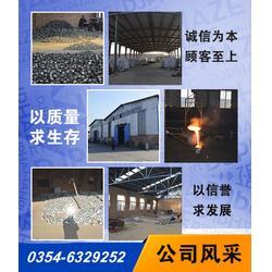 电力金具-太谷三新玛钢-电力金具市场图片