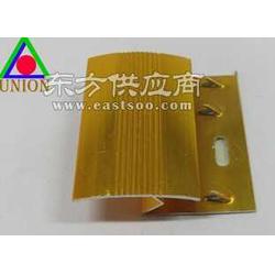 地板压条型材铝合金地板压条图片