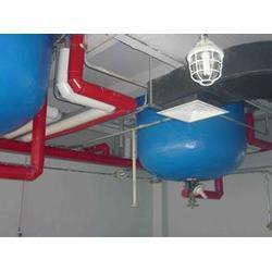 搪瓷管安装、13005579728(在线咨询)、韶关市管安装图片