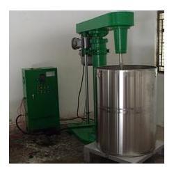 胶水乳化机、13005579728(在线咨询)、合肥市乳化机图片