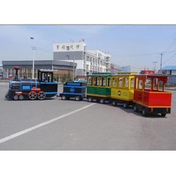 儿童游艺(图)|轨道火车儿童玩具|沧州轨道火车图片