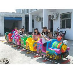 轨道车电机_通圆游乐(在线咨询)_轨道车图片