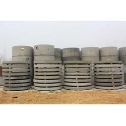 预制化粪池,铜冶预制化粪池,创佳复合材料(优质商家)图片