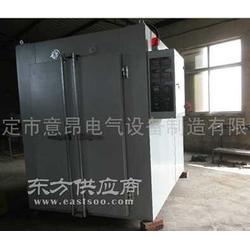工业干燥箱稳定可靠图片