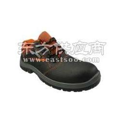 霍尼韦尔SHL100101 低帮安全鞋图片