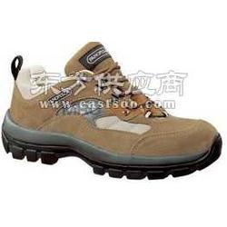 代尔塔301305 安全鞋图片