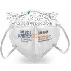 过滤式防毒面具、3m防尘口罩、防护口罩图片
