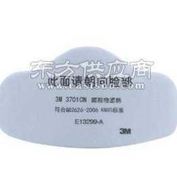 滤毒罐、自吸过滤式防护口罩图片