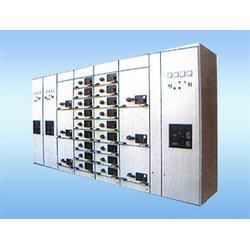 低压开关柜,低压开关柜报价,宇光电器(优质商家)图片