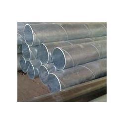 不锈钢螺旋管厂家、螺旋管厂家、佳源成钢管图片