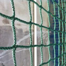 网球隔离网,网球场隔离网,网球软网,网球挡网图片