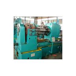 LMX-63龙门铣削组合机床生产厂家图片