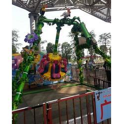好看儿童游乐设备,儿童游乐设备,郑州小蜜蜂游乐厂(查看)图片