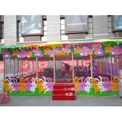 儿童喷球车_乐天游乐(已认证)_喷球车图片