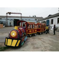 物美价廉迷你穿梭、迷你穿梭、郑州小蜜蜂游乐厂(查看)图片