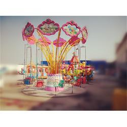 大型儿童游乐设备-儿童游乐设备-郑州小蜜蜂游乐厂(查看)图片