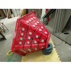 青虫滑车游乐场设备,郑州小蜜蜂游乐厂(在线咨询),游乐场设备图片