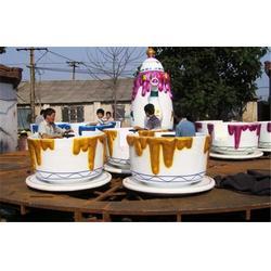 儿童游乐设备、郑州小蜜蜂游乐厂、大型儿童游乐设备图片