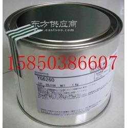 迈图RTV100 硅橡胶 电子胶绝缘胶 金属玻璃塑料图片