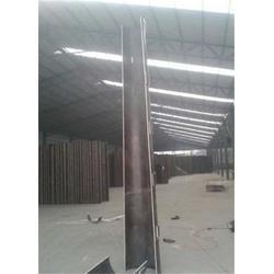 圆柱木模板,圆柱木模板支模方法,栋航建筑圆模板厂家(优质)图片
