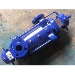 汽水混合物泵、四川多级∩泵、耐高温泵图片