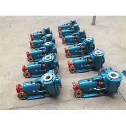 主循環泵、酸堿礦漿料專用砂漿泵80UHB-ZK-50-50圖片