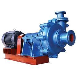 40ZBG-250C底流泵 渣浆泵图片