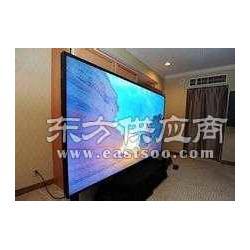 110寸液晶电视机图片