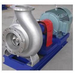 CZ250-500高温化工泵,耐酸碱泵,黑龙江化工泵图片