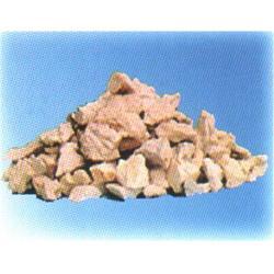 销售橡胶用膨润土|信通膨润土|菏泽橡胶用膨润土图片