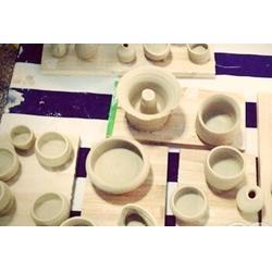 信通膨润土(图),陶土市场价,莱芜陶土图片