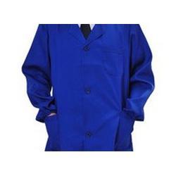義烏仟萊針棉織品,廣告藍大褂公司,湖南廣告藍大褂圖片