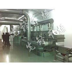 干燥机、江苏先锋(在线咨询)、磷酸铵盐干燥机图片