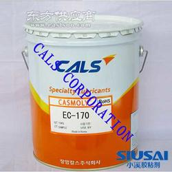 韩国长岩CASMOLY MPT-00高负荷不扩散油脂图片