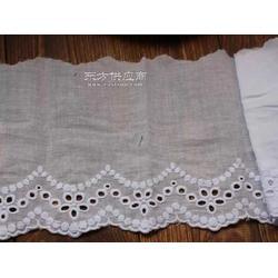 棉线条码-涤光条码-网布条码-华利隆服饰有限公司图片