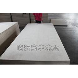 家具板材密度板|广东家具板|宝丰木业图片