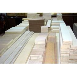 宝丰木业(图)、实木家具板材、重庆家具板图片