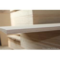 新疆维家具板_家具板材生产厂_宝丰木业(优质商家)图片