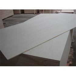 贴面板厂家|宝丰木业(在线咨询)|贴面板图片