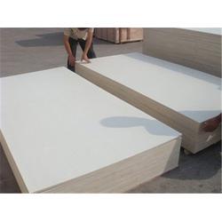 三聚氰胺贴面板,湖北贴面板,宝丰木业(查看)图片