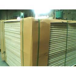 建筑木模板厂、宝丰木业(在线咨询)、建筑木模板图片