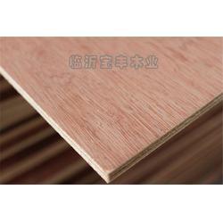 仿木紋生態板-生態板-寶豐木業圖片