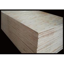 胶合包装板_宝丰木业_包装板图片