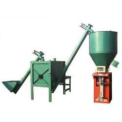华宇建材,干粉砂浆设备,连云港干粉砂浆设备图片