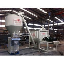 砂浆搅拌机销售,华宇建材机械,丽江砂浆搅拌机图片
