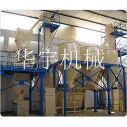 吨袋包装机生产,华宇建材机械,金昌吨袋包装机图片