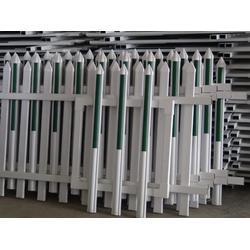 护栏|宇佳电子|变压器护栏图片