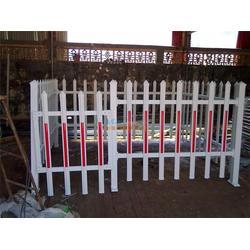 宇佳电子,塑钢护栏,绿地塑钢护栏图片