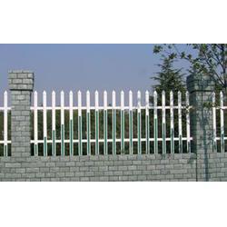 上海申豫铁艺 上海别墅绿化带护栏设计-上海绿化带护栏图片